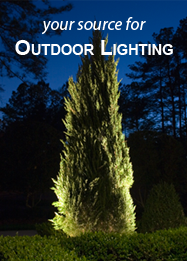 Brannack Electric is your source for outdoor lightng